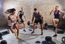 Ảnh củaHIIT (high-intensity interval training) là gì?