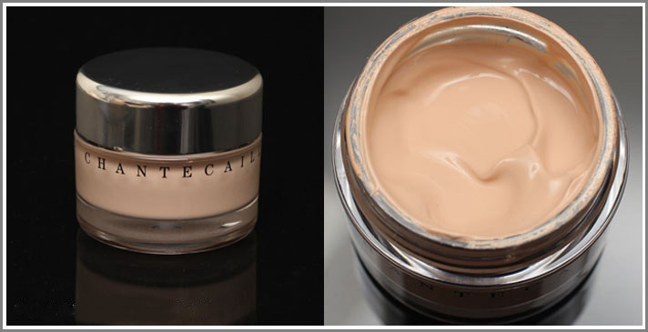 Chantecaille Future Skin Gel Foundation